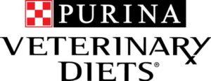 Purina Veterinary Diets Logo