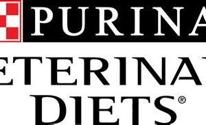 Companion Chooses Purina Veterinary Diets as Primary Food Option